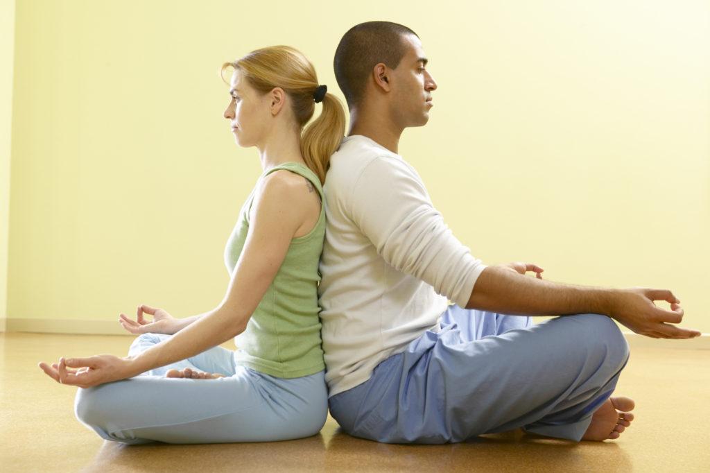Дыхательная гимнастика при гипотонии - Лечение гипертонии