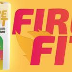 Капли для похудения Fire Fit. Худеем быстро без диет и утомительных тренировок!