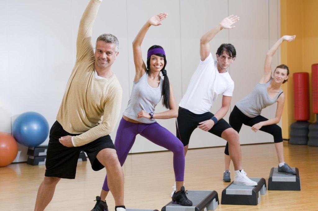 Гимнастика против гипертонии комплексы упражнений для снижения давления и рекомендации по их выполнению