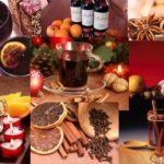 7 рецептов самого вкусного глинтвейна в домашних условиях