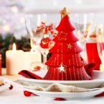 Горячие блюда на Новый год 2019: самые лучшие рецепты