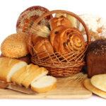 Вся правда о хлебе: вред или польза