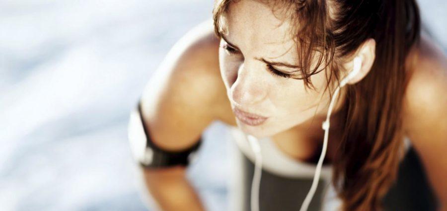 Высокое превышение допустимых границ отрицательно влияет на работу сердечной мышцы и сосудов в человеческом организме