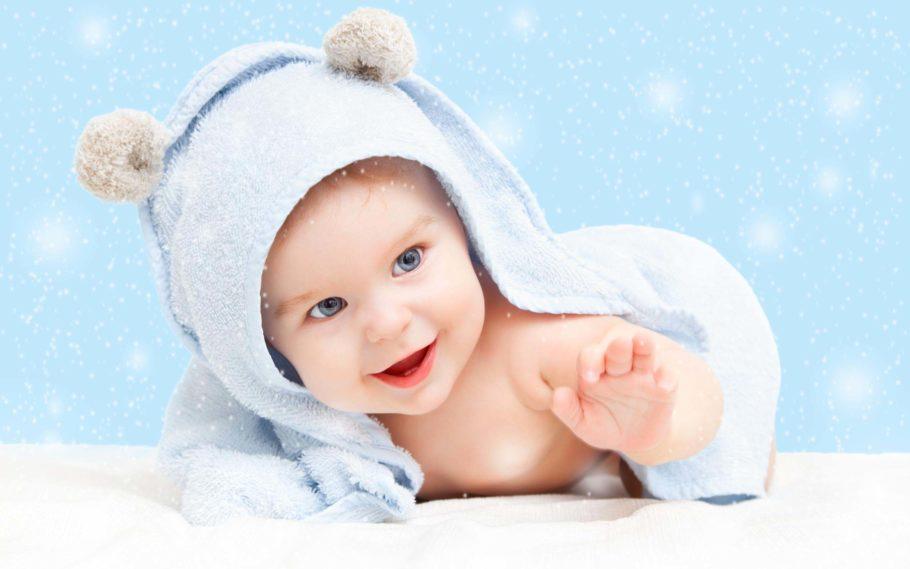 Нередко в молодой семье вспыхивают ссоры, потому что мама желает назвать малышку, например, Ариной, а папа — Екатериной