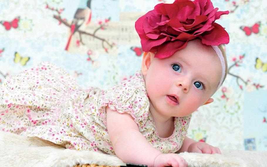 Судьба новорожденного, его характер, а также темперамент во многом зависят от этого, казалось бы, простого решения