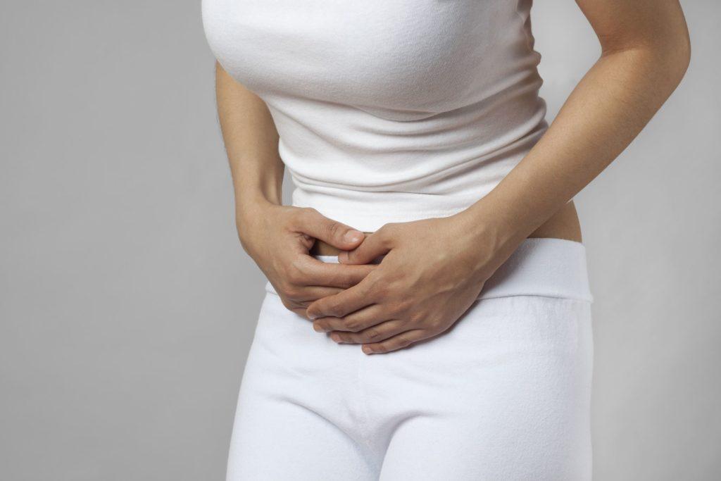 Схема пенис в анусе женщины, студентка азиатка у гинеколога онлайн