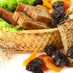 Какой хлеб можно есть при похудении и сколько? Рекомендации диетолога