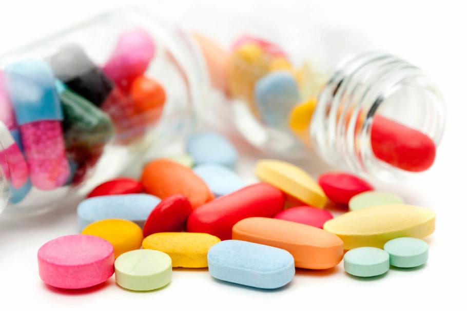 Методы терапии подбираются в зависимости от степени артериальной гипертензии, наличия факторов риска и стадии заболевания