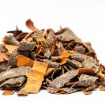 Нюансы лечения простатита корой осины в домашних условиях
