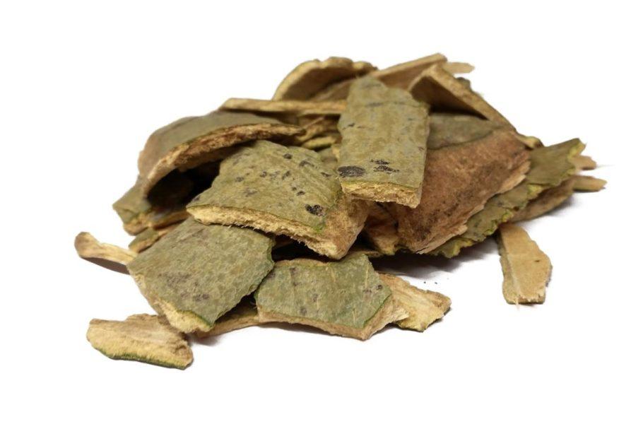 Данное природное лекарство включает в свой состав такие кислоты, как бегеновая, лауриовая, каприновая, арахиновая и ароматическая