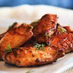 Вся правда о куриных крылышках: вред или польза? Ответ диетолога