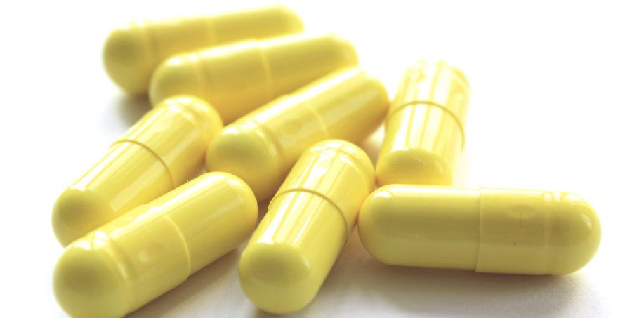 По своему действию оно также похоже на витамины группы В