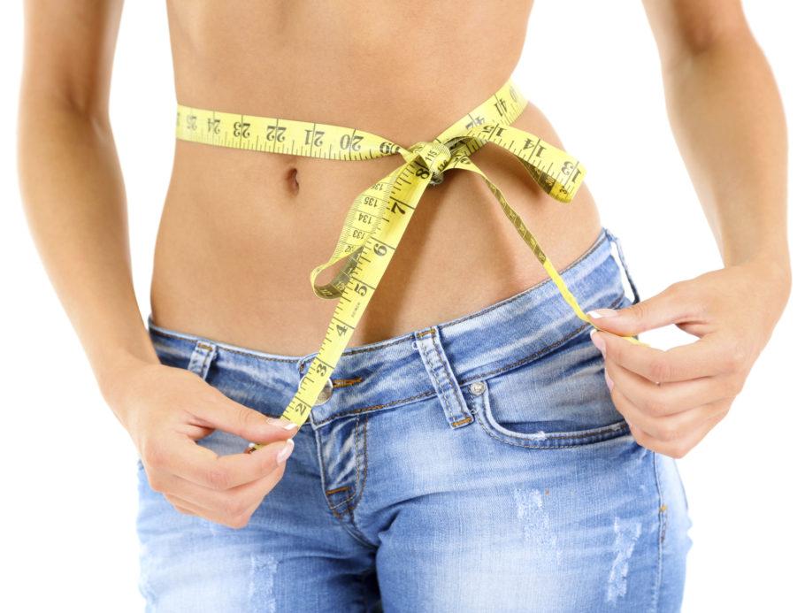 Применяя этот медикамент вместе со сбалансированным питанием и физическими нагрузками, можно похудеть на 5–7 кг за месяц