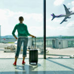 Возможно ли с гипертонией летать на самолете?