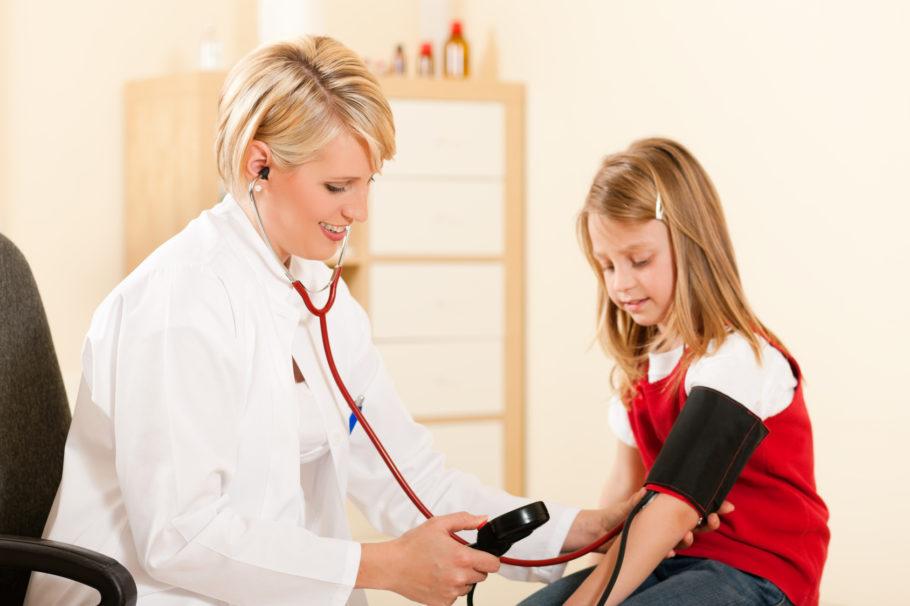 Причины изменения артериального давления могут быть самыми разнообразными