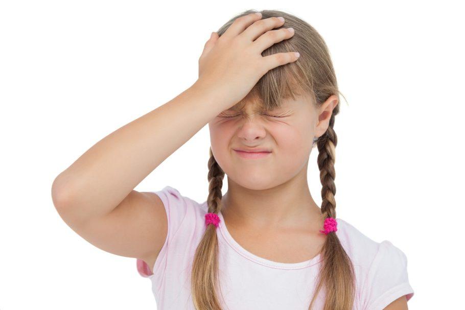 Чтобы нормализовать АД детям при гипотонии, надо контролировать количество употребляемой жидкости, скорректировать норму соли