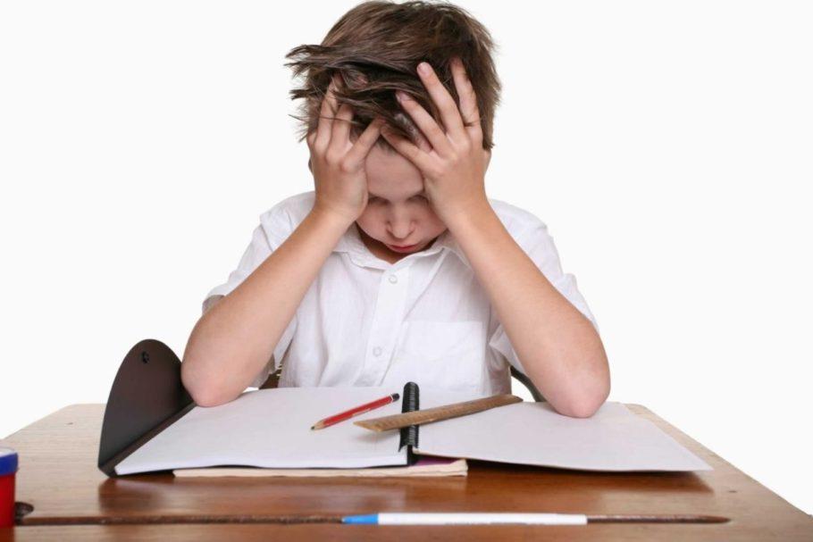 Давление – важный параметр здоровья ребенка, но не самый главный