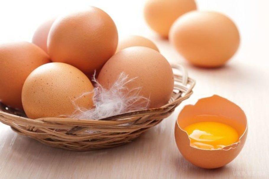 Исследования говорят о том, что куриные яйца не повышают уровень плохого холестерина в крови