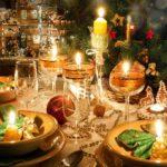 Рецепты новогодних салатов: вкусные закуски на Новый год 2019