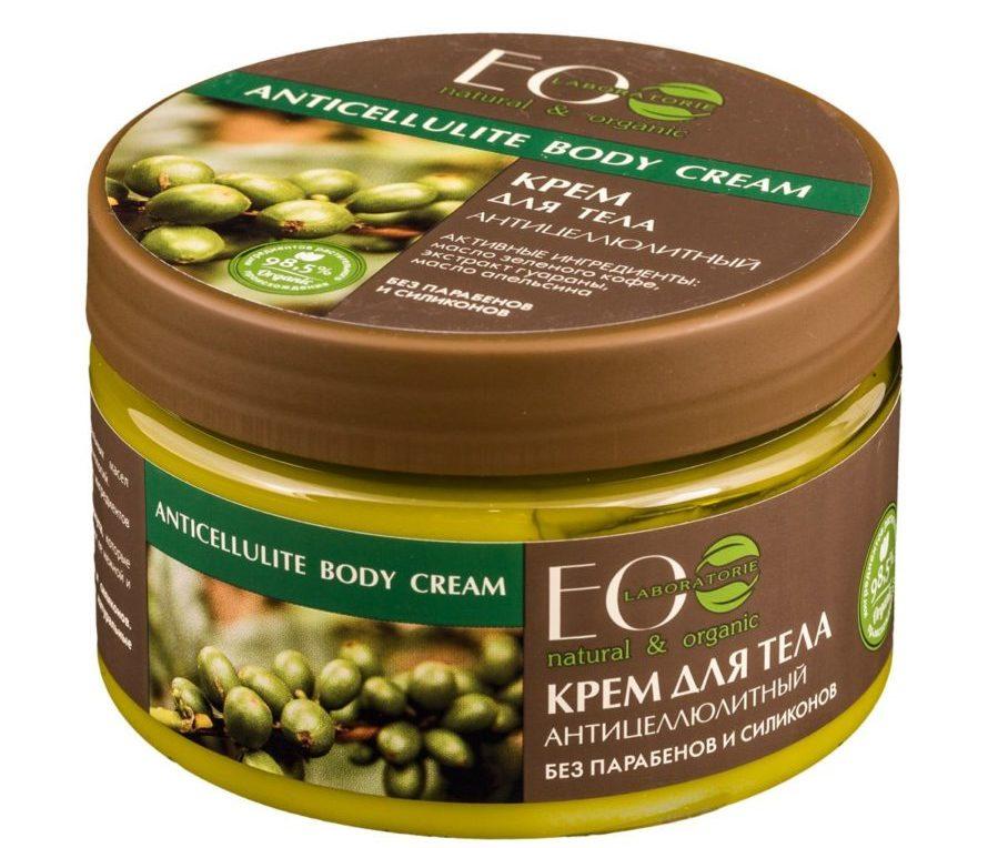 Благодаря тому, что в состав крема входят растительные масла, это значительно облегчает проведение массажа