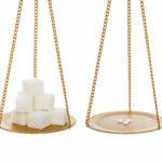Вся правда о сахарозаменителях: вред или польза. Эксперты поделились фактами о сахарозаменителях