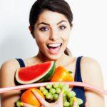 Самые опасные для здоровья фрукты - Вы будете удивлены