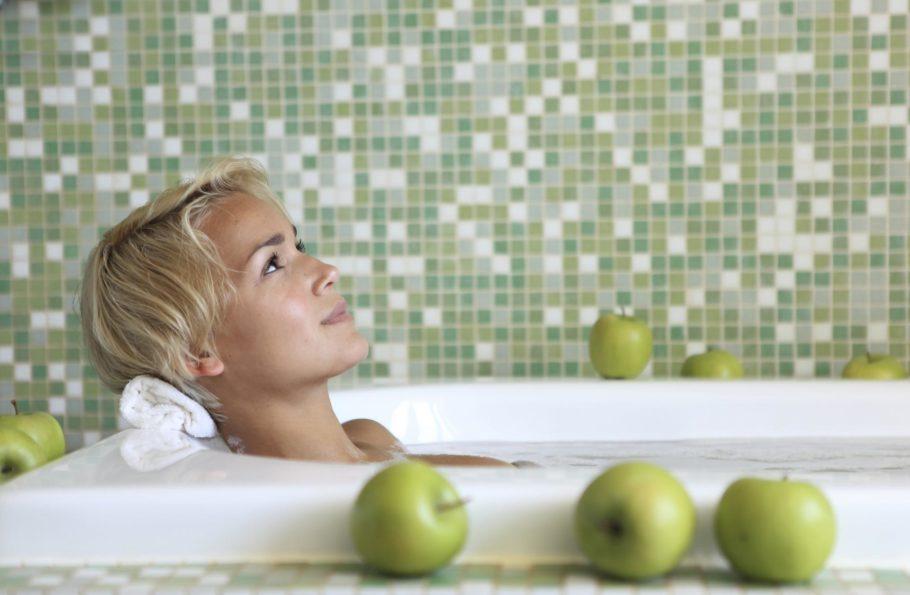 Заболеваний, при лечении которых назначаются скипидарные ванны, существует достаточно много