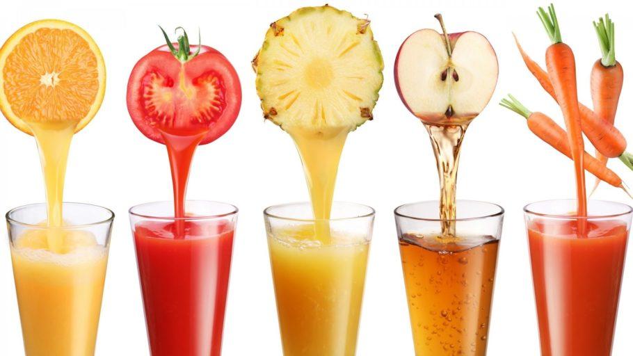Напомним, что регулярное употребление продуктов с сахаром и быстрыми углеводами ломает метаболизм