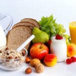 Английская диета для похудения на 5, 7 и 21 день. Худеем легко!