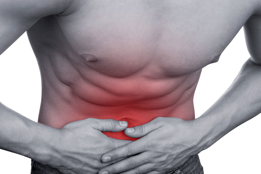 Провоцирующими факторами, усиливающими боль, могут быть большая физическая нагрузка, половой акт, мочеиспускание