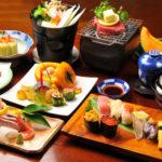 Японская диета для похудения. Готовое меню на 7, 13 и 14 дней