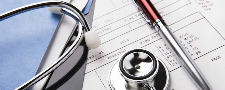 Чтобы не было побочных явлений необходимо внимательно прочитать подробную аннотацию к таблеткам
