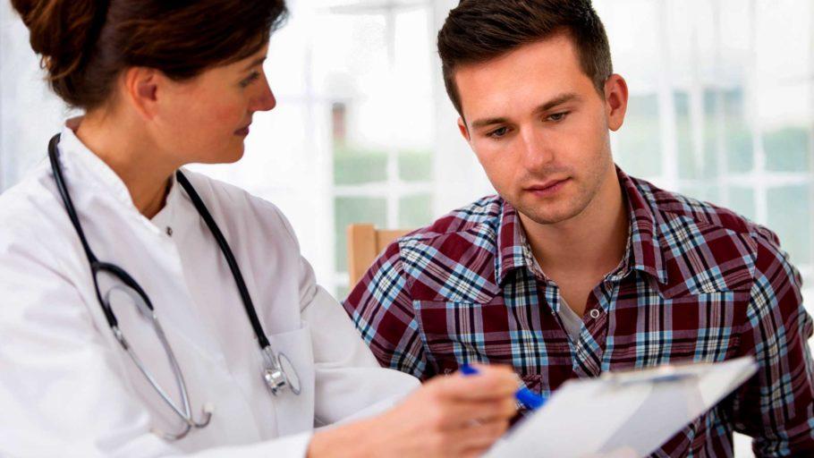 Благодаря такому богатому составу препарат действует комплексно, оказывая не только лечебный, но и профилактический эффект
