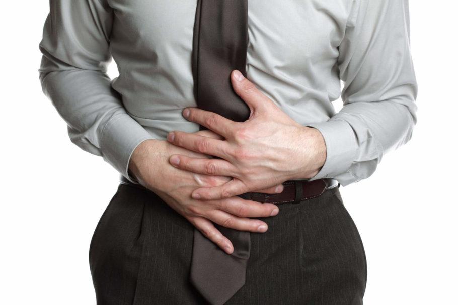 Ретроградная эякуляция может начаться если эффект отразился на половой системе