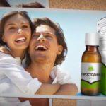 Простодин — эффективное средство для решения проблем с простатитом
