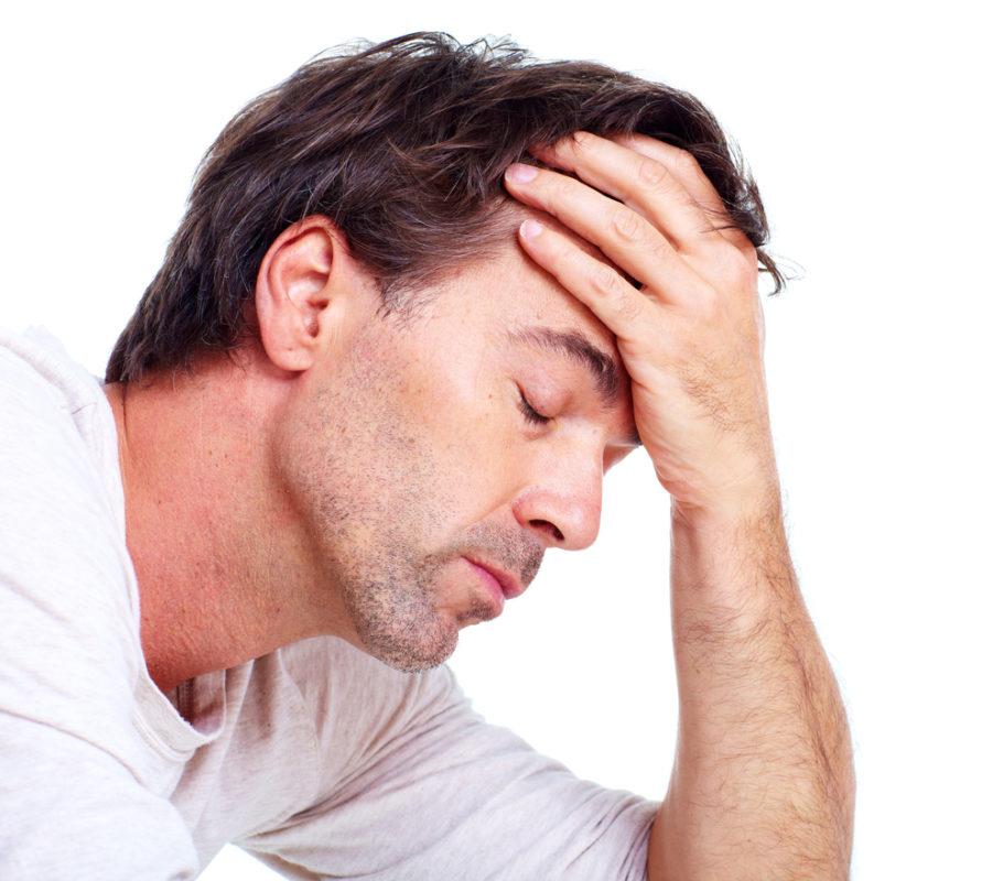 Сведения о передозировке препарата Спеман отсутствуют, возможные симптомы: тошнота; рвота; головокружение; сыпь