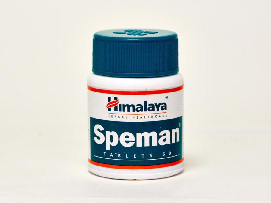 Если вы дополнительно принимаете витамин Е, может развиться тошнота и другие диспепсические явления
