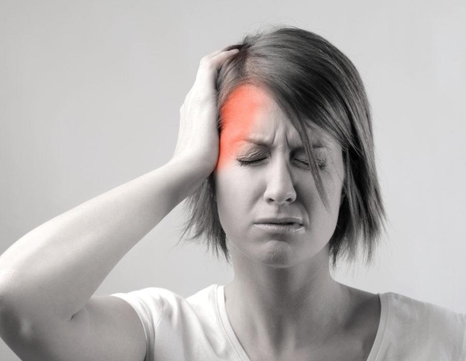 В некоторых случаях ощущается прилив крови, повышается температура, возникает гиперемия кожных покровов, появляется реакция в виде крапивницы