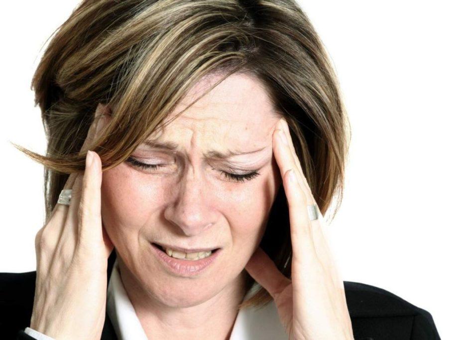 Побочные эффекты со стороны сердечно-сосудистой, дыхательной, нервной и пищеварительной систем: брадикардия, атриовентрикулярные блокады, бронхоспазм, сердечная недостаточность, миалгия