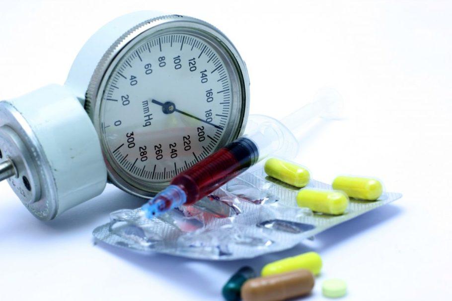 БАБ обладают антиаритмическим действием