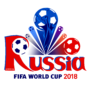 Чемпионат мира по футболу 2018 в России