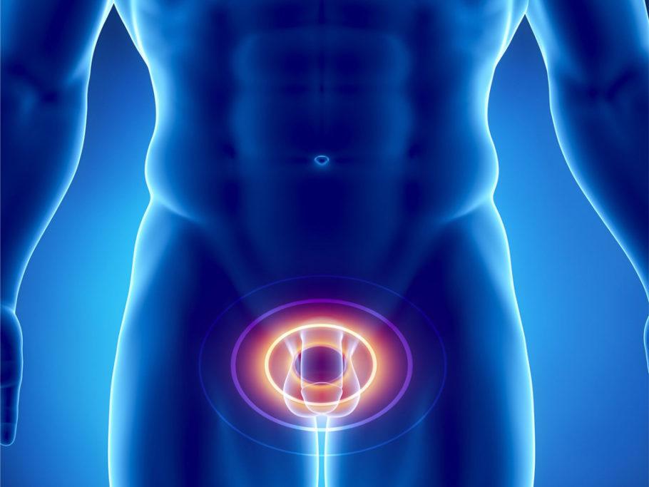 Помимо медикаментозной терапии врач назначает мужчинам диету, придерживаться которой следует постоянно
