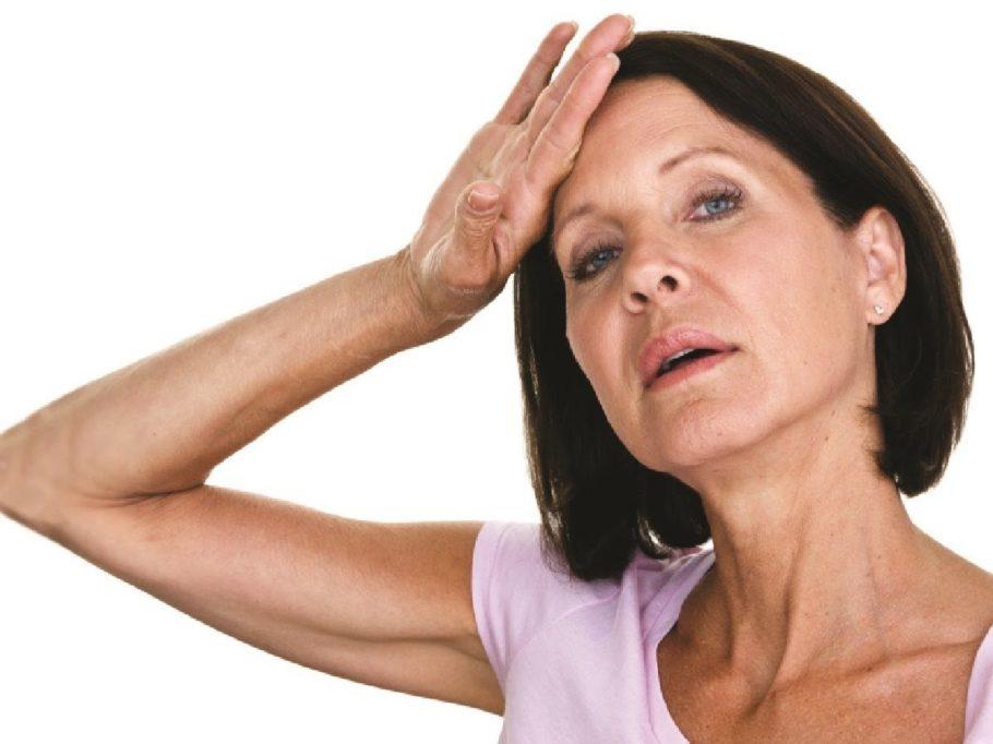 последствия аллергии на коже у детей