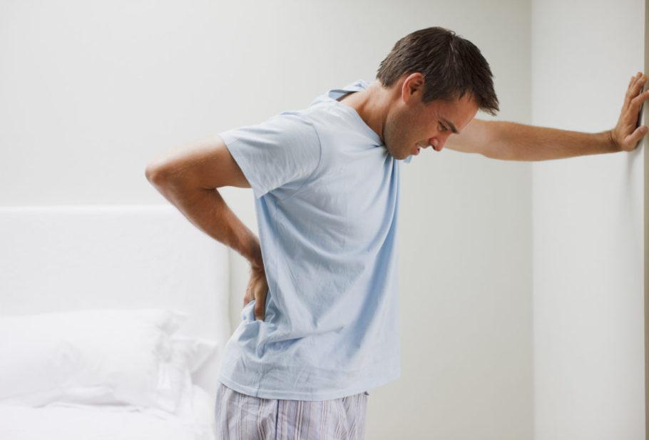 Стадии заболевания различают в зависимости от симптоматики и жалоб пациента