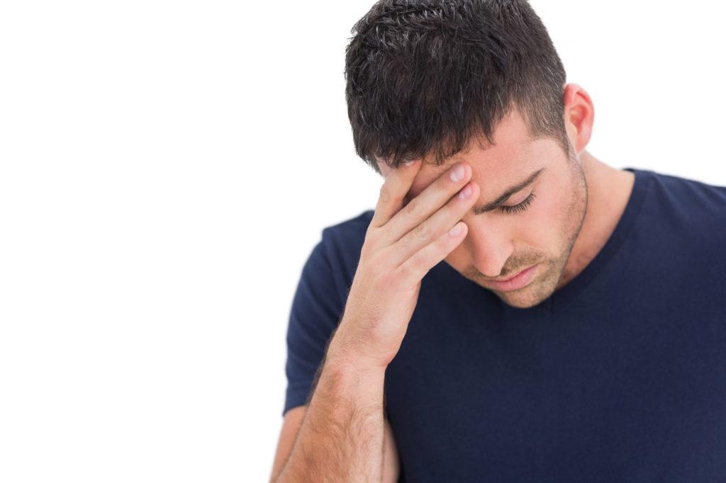 Фиброз простаты - что такое очаговый, периуретральный и диффузный фиброз предстательной железы
