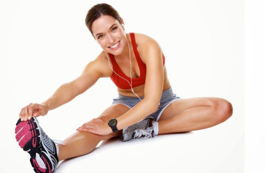 Это очень простые упражнения, выполнять которые могут абсолютно все