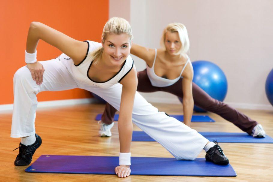 Необходима консультация специалиста и подбор индивидуальных упражнений