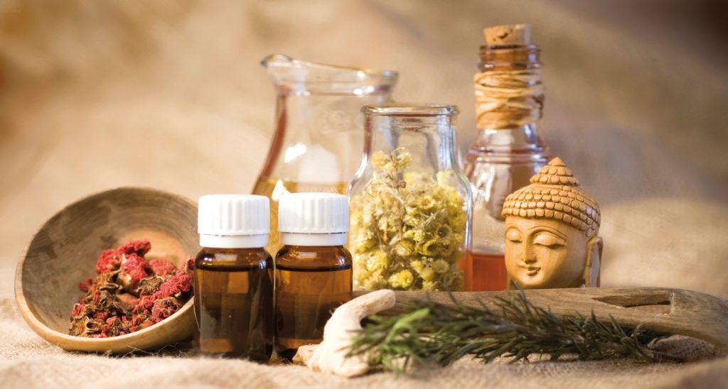 Гомеопатия при простатите у мужчин и ее особенности: препараты для лечения гомеопатией