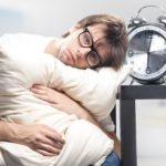 Как именно болит простата? Распознаем и лечим опасный симптом