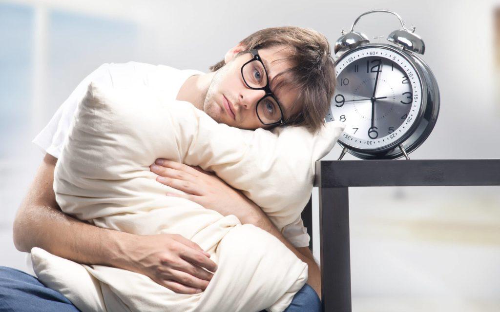 Как болит простата: основные симптомы заболеваний